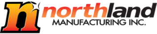 Northland Manufacturing, Inc.